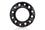 "Spidertrax Off-Road Toyota 1.25"" Wheel Spacers"