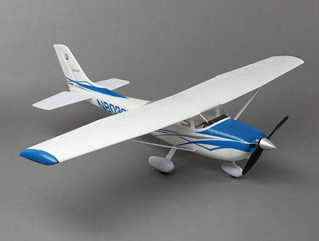 Cessna 182 Bind-N-Fly from Horizon Hobby