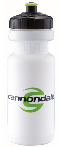 Cannondale Waterbottle Small - Mackay Cycles - [product_SKU] - Cannondale