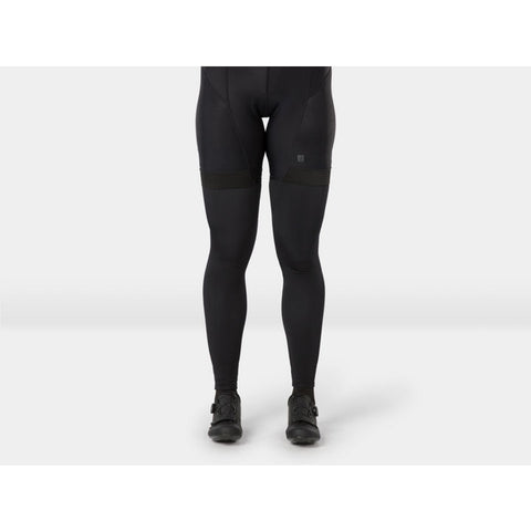 Warmer Bontrager Thermal Leg Black
