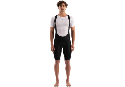 Rbx Adv Bib Short W/Swat Men Blk