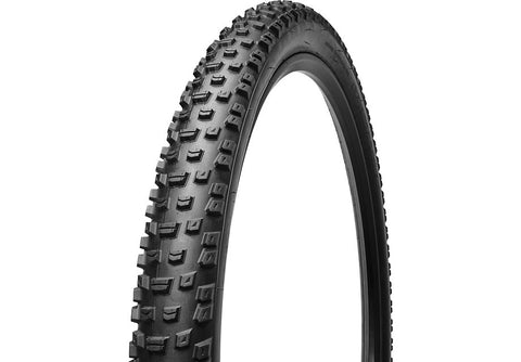 GROUND CONTROL 2BR TIRE 29X2.1