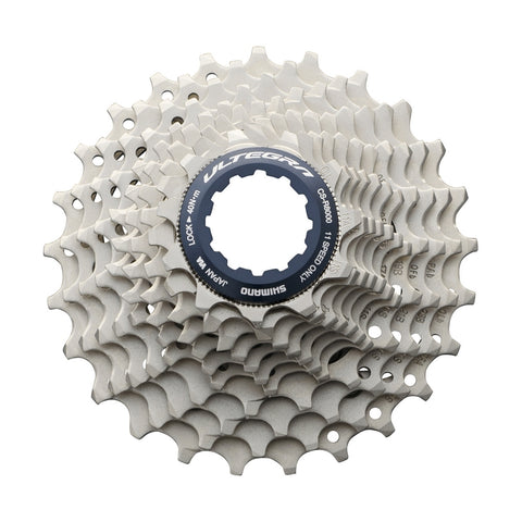 CS-R8000 CASSETTE ULTEGRA 11-SPEED