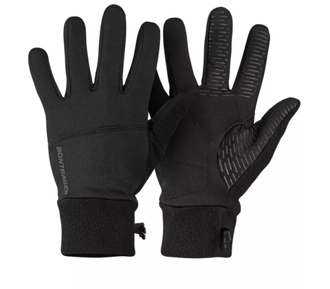 Gloves Bontrager Circuit Thermal Black