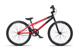 "Cobalt 18.5""TT Junior (RRP $799)"