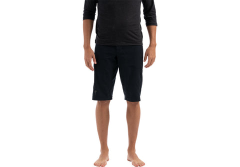 Enduro Sport Short Men Blk