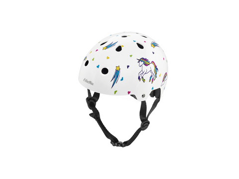 Electra Unicorn Lifestyle Bike Helmet