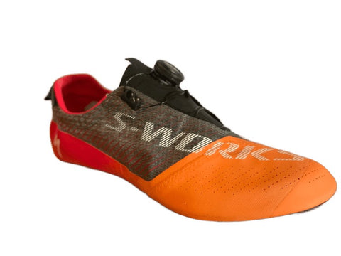 Sw Exos Rd Shoe TDU (RRP $600) - Mackay Cycles - [product_SKU] - Specialized