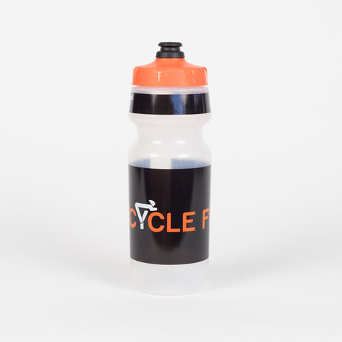 Bottle Cycle Fit