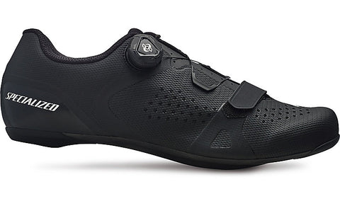 TORCH 2.0 RD SHOE BLK