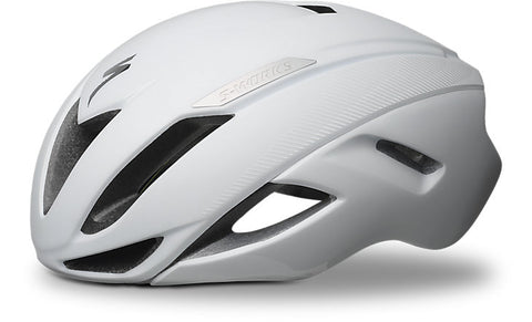 SW EVADE II HLMT AUS WHT (RRP $350) - Mackay Cycles - [product_SKU] - Specialized