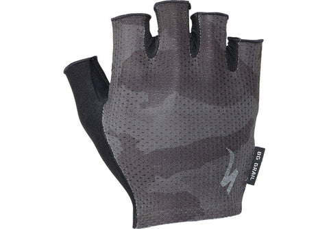 Bg Grail Glove Sf Camo