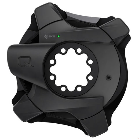 POWER METER SPIDER AXS D1 107 BCD