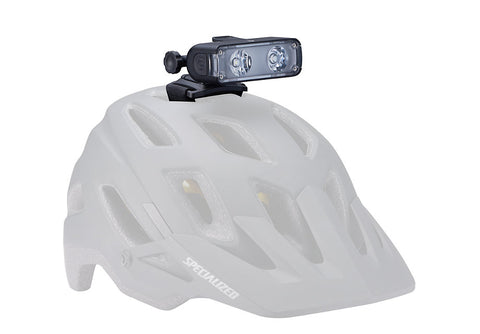Flux 800 Headlight - Mackay Cycles - [product_SKU] - Specialized