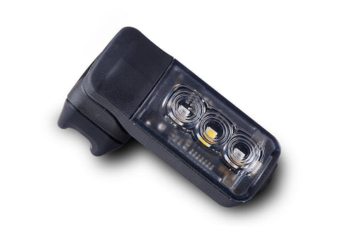 Stix Switch Combo Headlight/Taillight - Mackay Cycles - [product_SKU] - Specialized