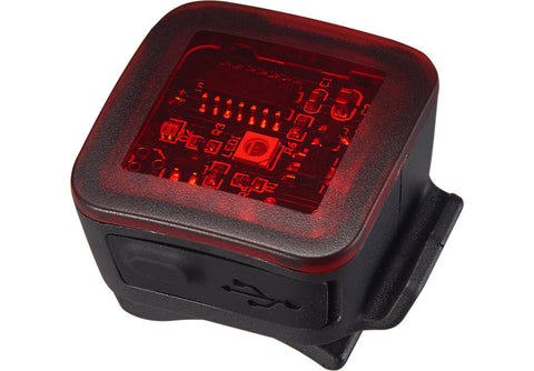 Flashback Taillight - Mackay Cycles - [product_SKU] - Specialized