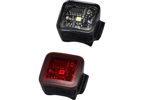 Flash Combo Headlight/Taillight - Mackay Cycles - [product_SKU] - Specialized
