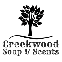 Creekwood Soap & Scents