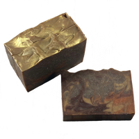 Sweet Pumpkin Spice Soap