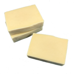 Goat's Milk Plain Jane Soap