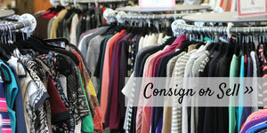 Consign or sell at Gild the Lily
