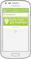 Earn a $10 reward!
