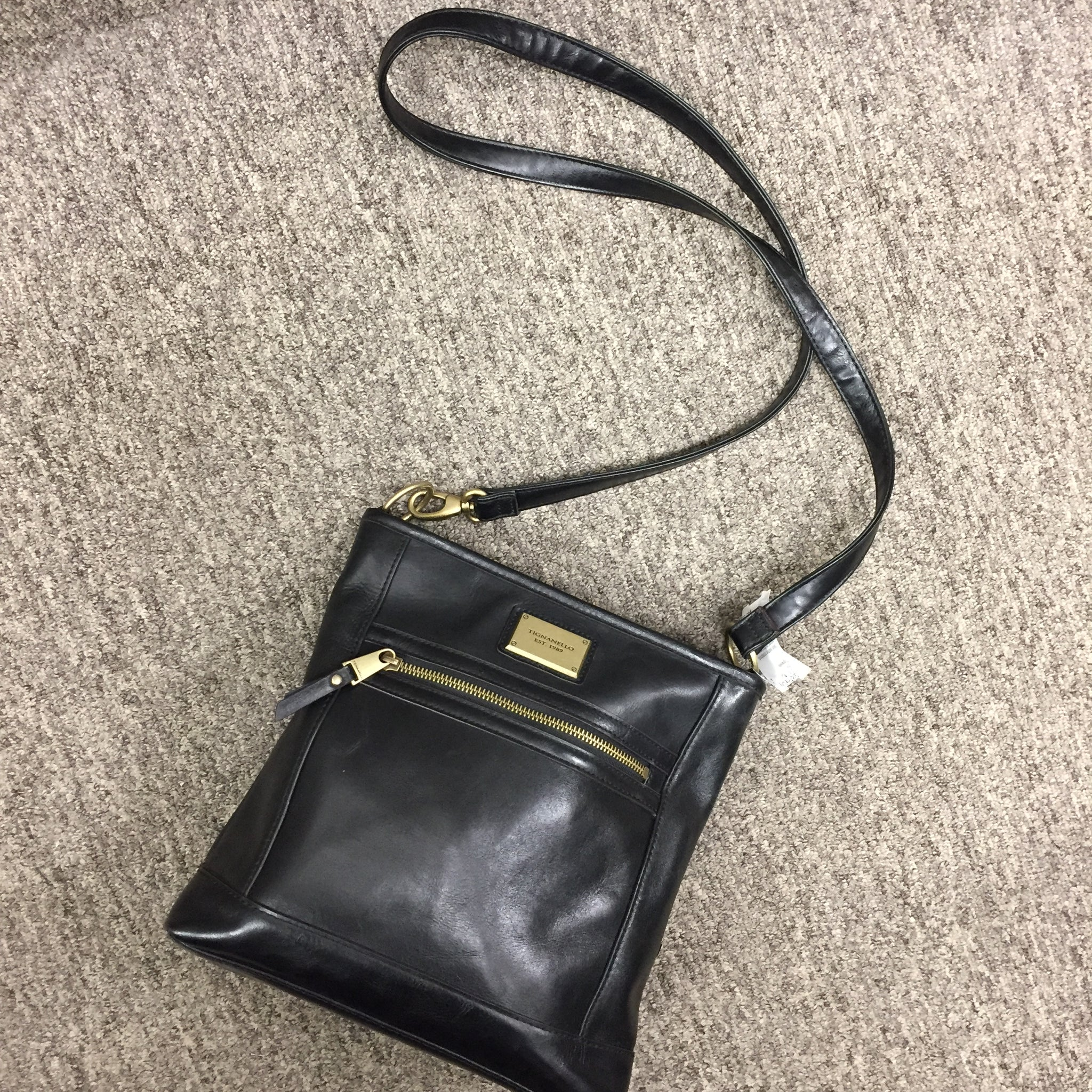 Tignanello Purse