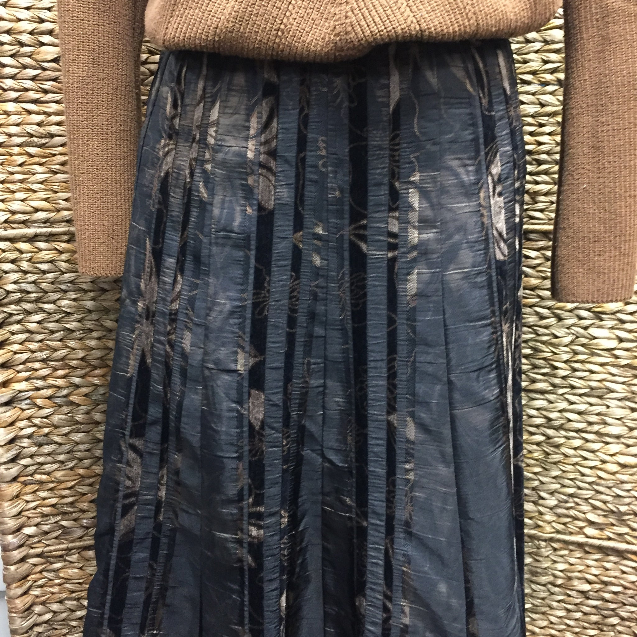 Coldwater Creek Skirt