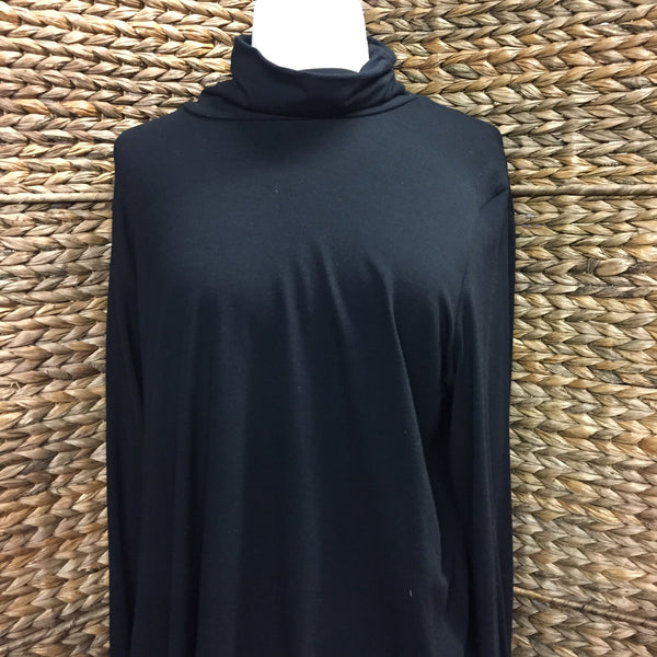 Eileen Fisher Top, Size XL