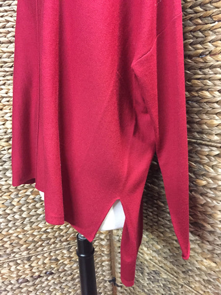 Eileen Fisher Sweater, Size Large
