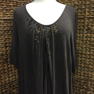 Eileen Fisher Dress, Size Large