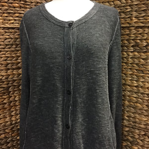 Eileen Fisher Top, Size Large