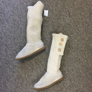 Ugg Boots, Size 9
