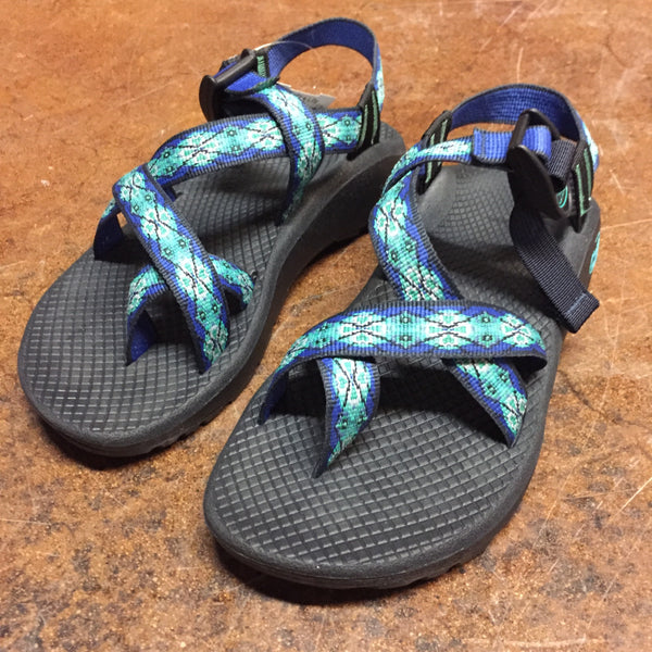 Chaco Sandals, Size 6