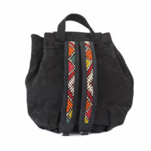 Lunja Backpack 1
