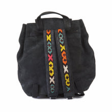 Lunja Backpack 2