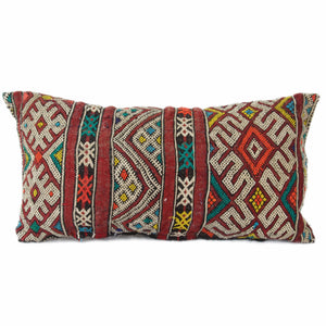 Berber Pillow 15