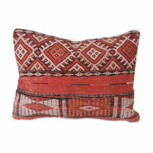 Berber Pillow 7