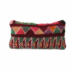 Berber Pillow 8