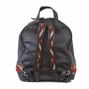 Ziri Backpack 2