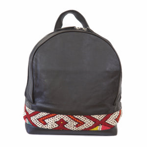Ziri Backpack 3