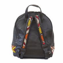 Ziri Backpack 4