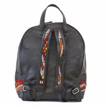 Ziri Backpack 5