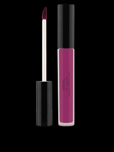 Iridescent Beauty Vinyl Lip Lacquer