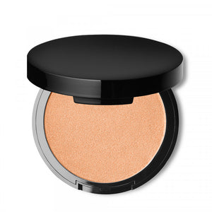 Iridescent Beauty Powder Illuminator