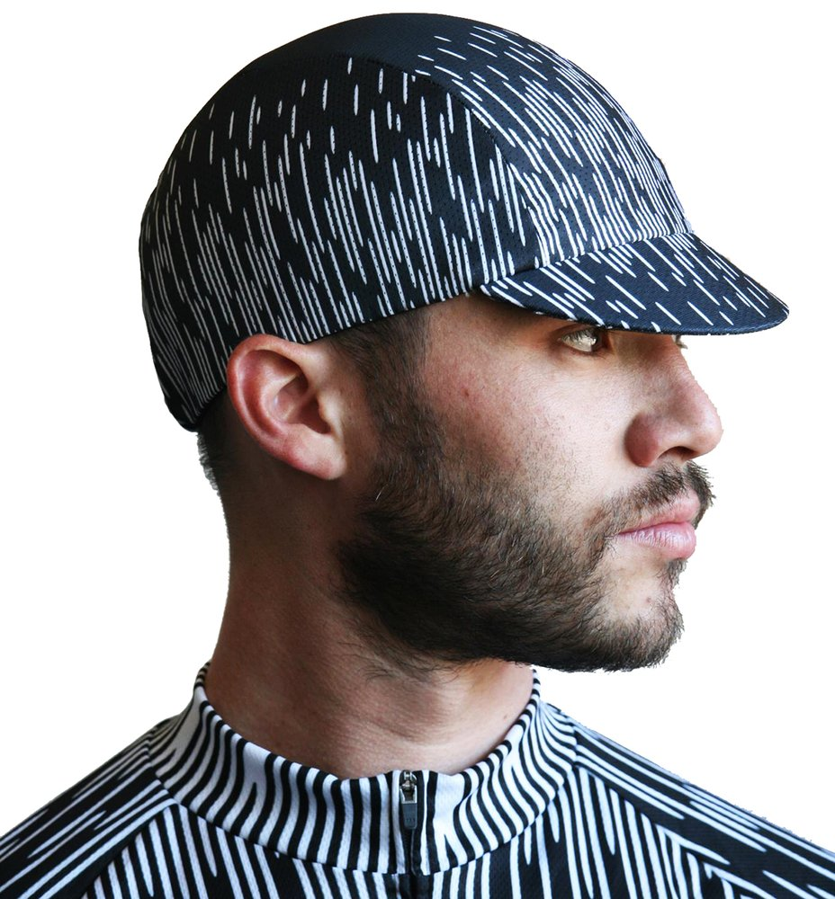Hyper Speed Cycling Cap (4 LEFT)