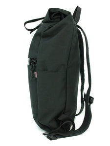 Davis Daypack - Blackout