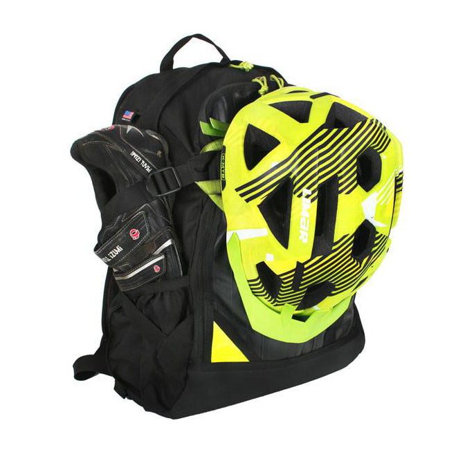 Spinner Hydration 22L Backpack