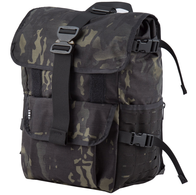Gulper Backpack Multicam w/Cobra Buckle