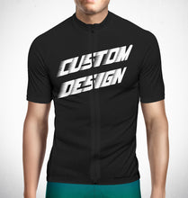Fully Custom Jersey Hi-Res Graphic Design for your Team/Club/Business